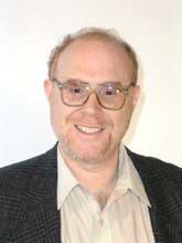 Robert Appel
