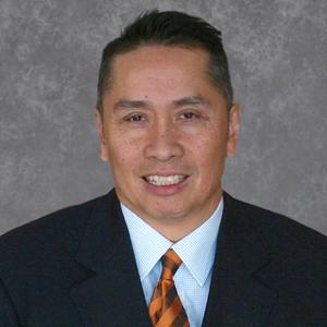 George Leong