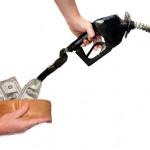 Oil-rich Countries