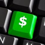 Quarterly Earnings Shocker from a High-tech Leader