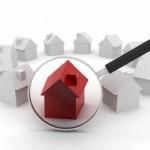 U.S. Housing Market: Three Signs of a Bottom