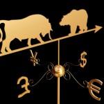 precious metal stocks