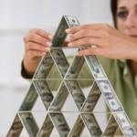 U.S. Treasuries