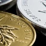 gold mining companies