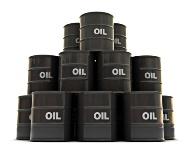 End for Peak Oil