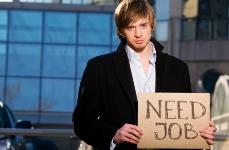 We Need Jobs
