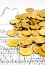 Gold Update: Precious Metal Stuck in the Short Term
