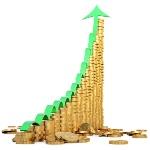 Benchmark Stocks Hitting New Highs