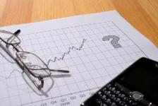 S&P 500 Index Breaks 1,400—What's Next?