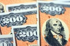 Investors to U.S. Treasuries