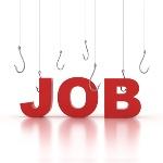 Job Creation's a Myth