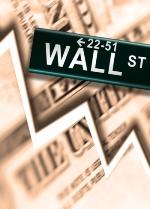Wonder This Stock Market Index Outperformed