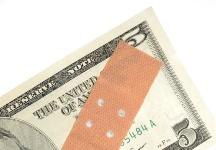 Revenues or Earnings