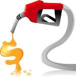 Easy Money Over for Oil