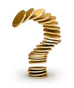 Soros Buying More Gold