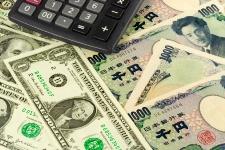 U.S. Is Following Japan's Economic Path