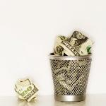 Economic Policy of Money Printing