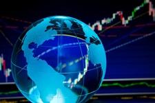 Bearish Bank Stock Analyst Turns Bullish