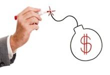 Economic Threats Americans 2013