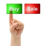 Need to Buy Technology Stocks