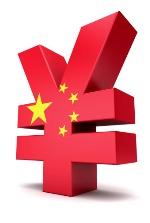China: New Leadership, Focused Growth