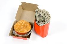 Big Mac Will Need to Fend Off KFC