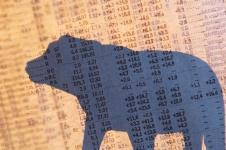 Bear Market for Stocks