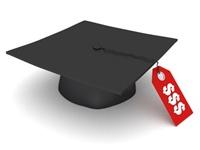 Student Loan Default Rate