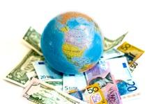 Surprise German Economic Growth Turns Bleak for 2013