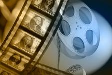 IMAX Generating Big Profits