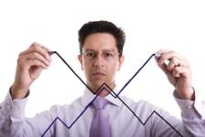 Stock Market Overpriced
