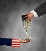 U.S. Bonds Enter