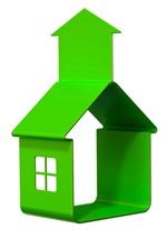 Housing Stock Advance Overblown