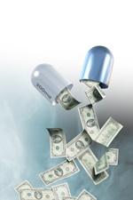 Run in Biotechnology Stocks Over