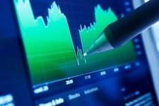 Stocks May Be Signaling More Weakness