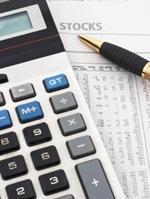 Margin Debt Hit New Record