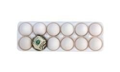 Tracking the Heavily Shorted Stocks Makes Sense