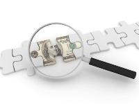 Wanted: Market Seeking Catalyst in 2Q13 Earnings