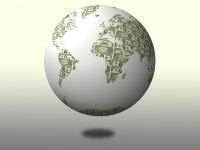 Best Companies Expand Internationally