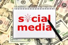 Social Media Stocks Are Back on Top