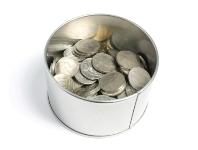 Revenues Down for This Aluminum Stock