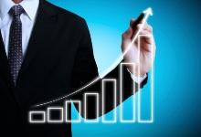 Earnings Leadership Emerging in These Transport Stocks