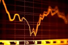 Nomura Calls for 50% Correction in Global Stock Markets