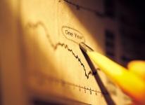 2013 IPO Frenzy an Omen