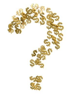 Friedrich Nietzsche Be Bullish on Gold