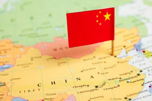 Chinese Travel and Lodging Stocks to Consider This Chunyun