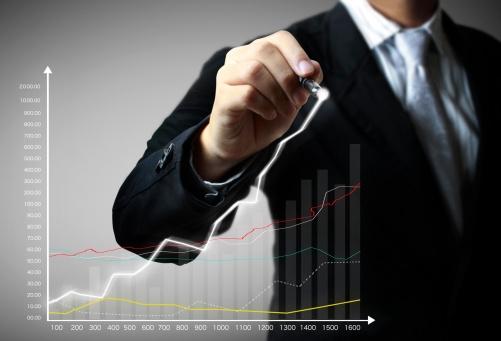 The Income Stocks Investors Now Crave