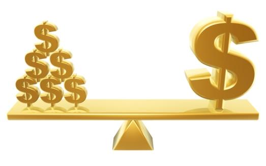 Solid Portfolio Needs Some Steady Growers Like These Three Stocks