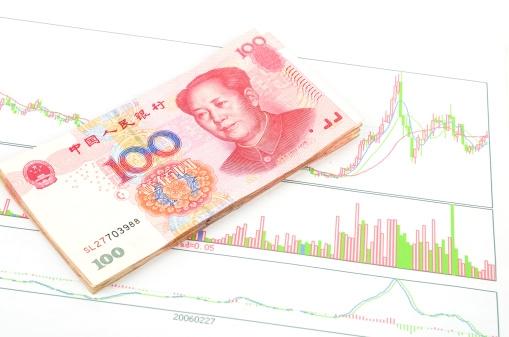 Three Keys to Profiting from China-Based Stocks