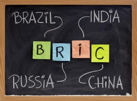 Three Ways to Profit from Brazil's Growing Economy